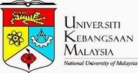 Logo Universiti Kebangsaan Malaysia (UKM) http://newjawatan.blogspot.com/