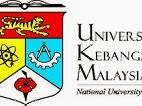 Jawatan Kosong Terkini 2015 di Universiti Kebangsaan Malaysia (UKM)