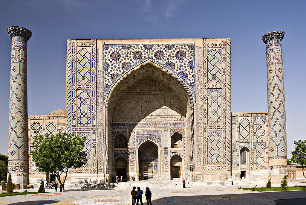 """madrasa in islam Madrasah: madrasah, (arabic: """"school"""") in muslim countries, an institution of  higher education the madrasah functioned until the 20th century as a  theological."""