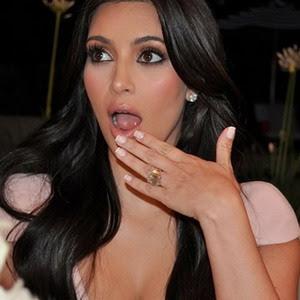 Video Porno Kim Kardashian Jadi Bahan Ejekan