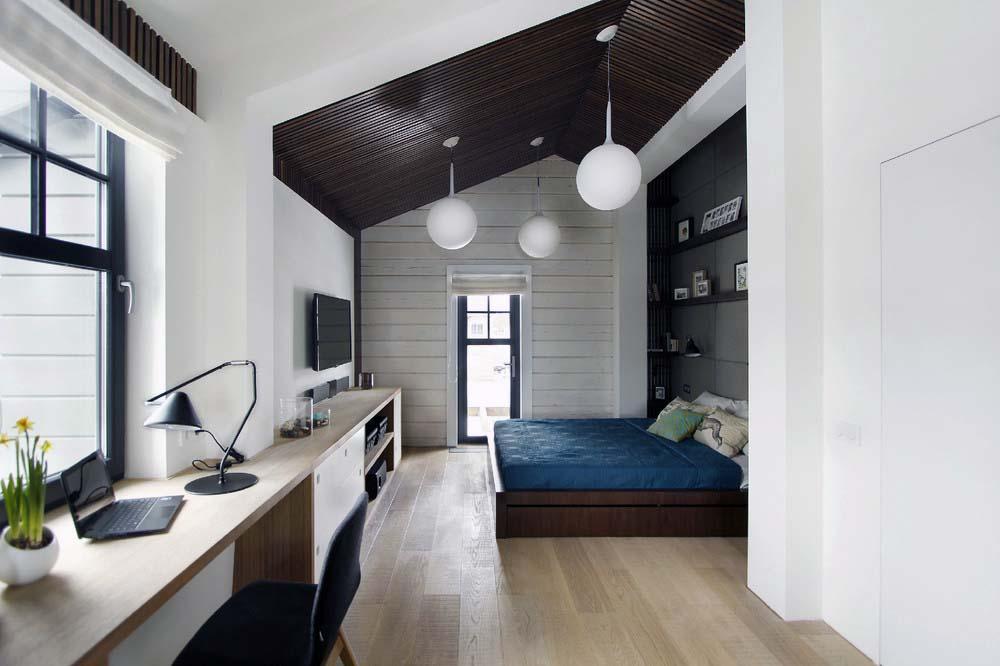 8 luksuriøse soverom i detalj   interiør inspirasjon