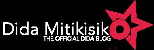 Dida Mitikisiko
