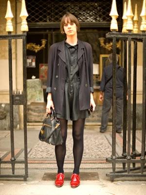 fashion-moda-francia-mujeres