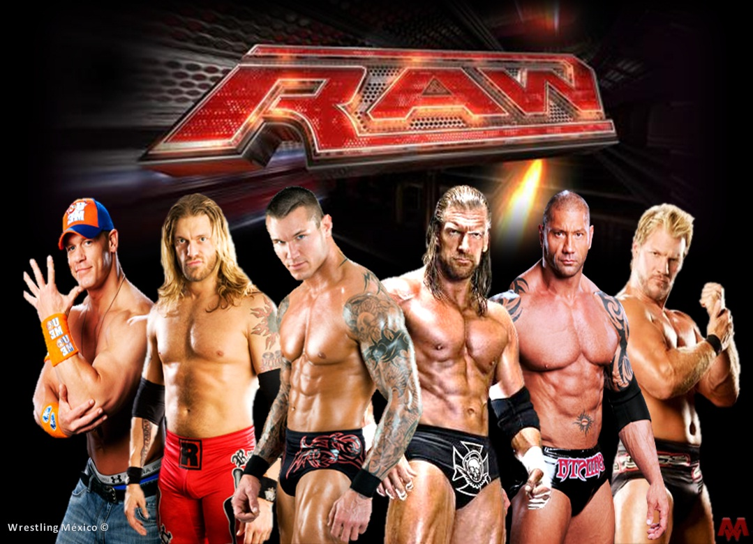 all about wrestling stars wwe raw wallpapers raw wallpapers