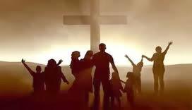 Porque a familia e as religiões devem ser protegidas