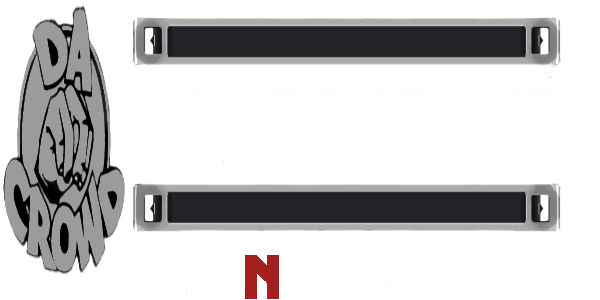 Join Da Crowd