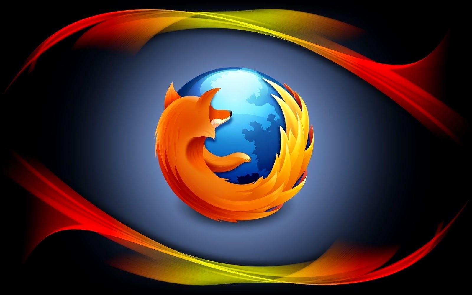 Mozilla firefox 6 new 2017 free download