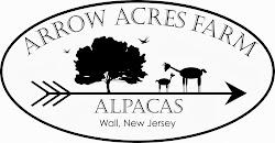Arrow Acres Farm