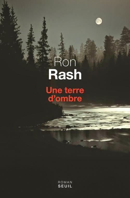 http://www.librairielafabriqueareves.com/livre/5381891-une-terre-d-ombre-ron-rash-seuil