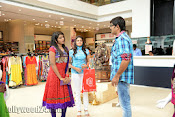 Malligadu Marriage Bureau movie stills-thumbnail-7
