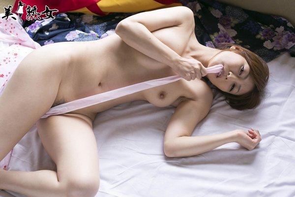 X-City_jkj010_Ryo_Hitomi WoCitg jkj010 Ryo Hitomi i0805
