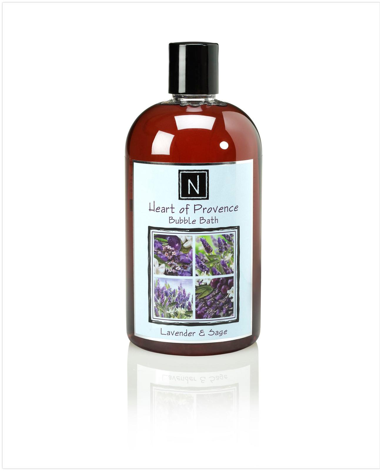 Engchik Eats NABILA K Bath Products Relax And Invigorate Your Senses