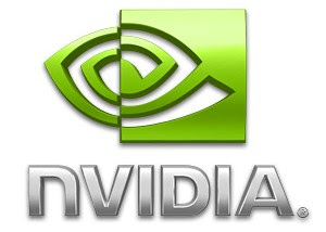 NVIDIA GeForce drivers for Linux, Steam for Linux beta