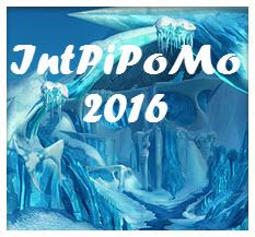 IntPiPoMo 2016