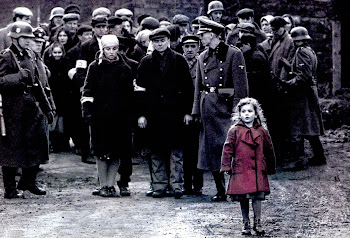 Schindler The List