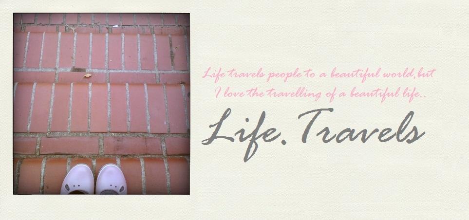 Live.Travels