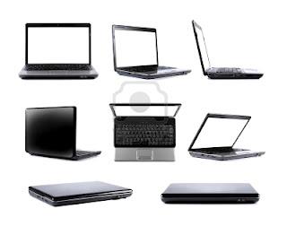 memilih laptop toshiba