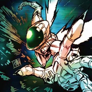 Accel World Original Soundtrack feat. Oshima Hiroyuki