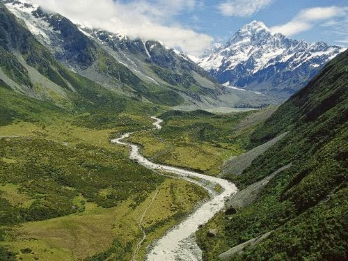 http://www.funmag.org/pictures-mag/around-the-world/beautiful-new-zealand-30-photos/