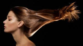 fazer-crescer-cabelo-rapidamente