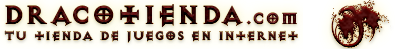 www.dracotienda.com