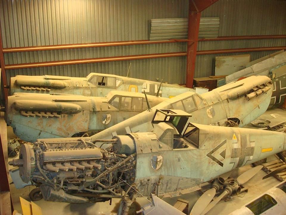 Historia Y Tecnolog 237 A Militar Aviones Hispano Suiza En Venta