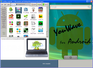 [Image: YouWave-Android-Emulator.png]