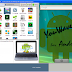 YOUWAVE ANDROID EMULATOR FOR PC V2.3.1 FULL PATCH 2012