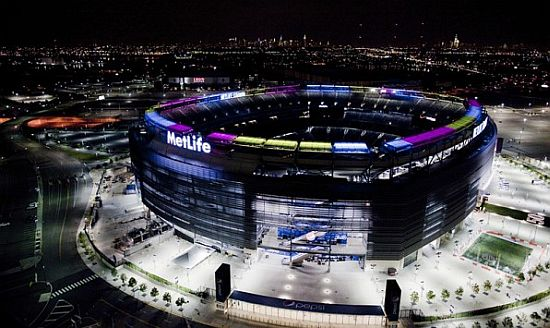 New England vs NY Jets LIVE , Watch  New England vs NY Jets Live NFL , Watch  New England vs NY Jets Live streaming online NFL week 07, Watch  New England vs NY Jets Live streaming online NFL