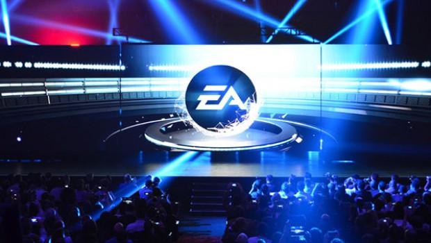 EA E3 2015 ZonaHype