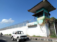Indonesia Announces Plans for First Executions in 4 Years