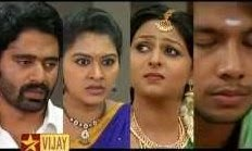 Saravanan Meenakshi , This WeekPromo, 15-09-2014 To 19-09-2014 Vijay Tv
