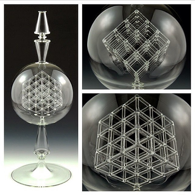 27-Conscious-Tower-Kiva-Ford-Scientific-Glassblowing-with-Miniatures-www-designstack-co