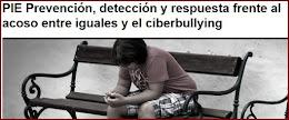 PREVENCIÓN, DETECCIÓN Y RESPUESTA ANTE EL ACOSO ENTRE IGUALES Y EL CIBERBULLYNG