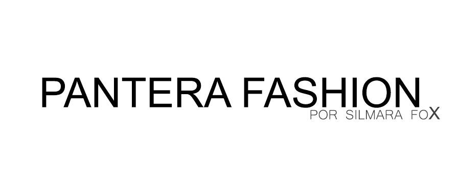 PANTERA FASHION