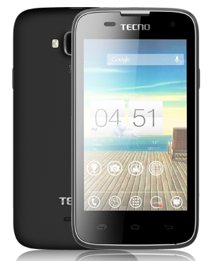 Trusted Tecno P5 Specifications Features And Price