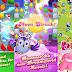 Descarga Candy Crush Saga para Windows Phone