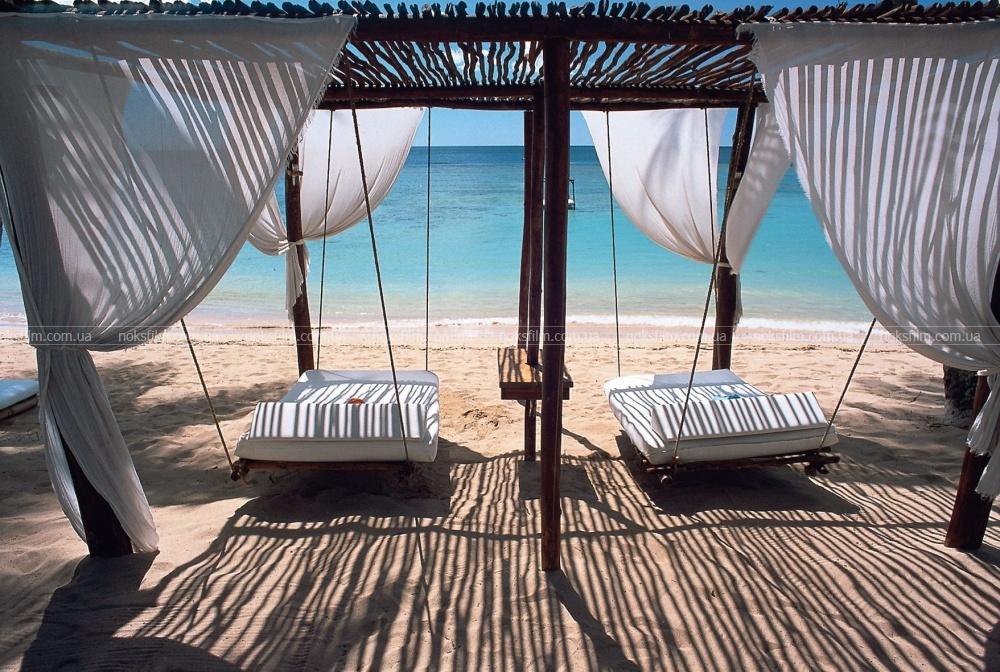 Купить квартиру с видом на море в доминикане