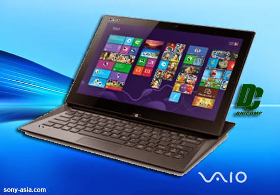 Sony-Vaio-Duo-SVD13217PGB-Slim