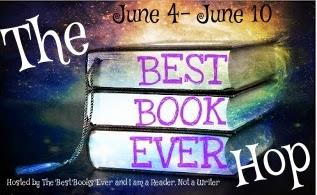 http://www.iamareader.com/2013/05/the-best-book-ever-giveaway-hop-sign-ups.html
