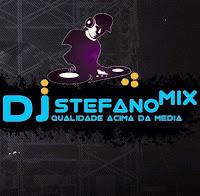 DJ STEFANOMIX