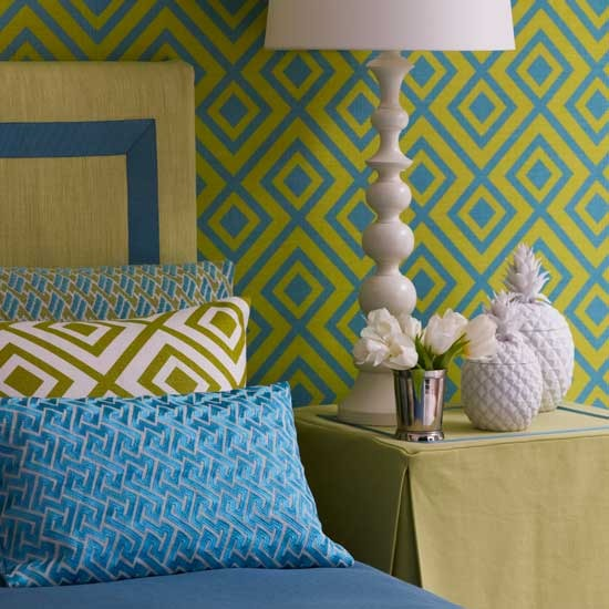 Bedroom Feature Wall Not Behind Bed Bedroom Ideas Green And Picture On Calming Bedroom Create Perfect