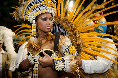 leila lopes miss