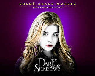 dark shadows chloe grace moretz
