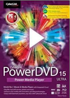 http://www.softwaresvilla.com/2015/09/cyberlink-powerdvd-ultra-15-full-version.html