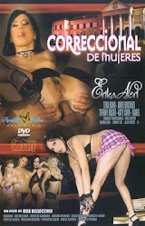 Correccional de mujeres xxx (2005)