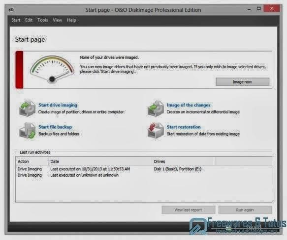 bbm version 7 lien de téléchargement pour blackberry