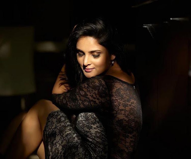 Ramya  Spicy PictureShoot  (1).jpg?BollyM.com