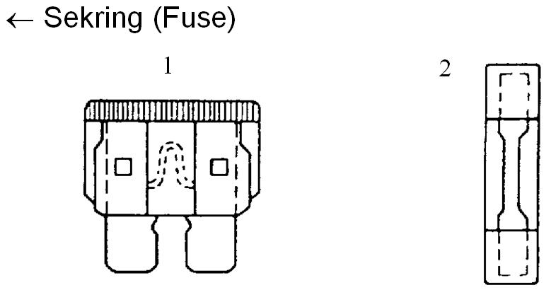 screenshot.13 02 2014+08.07.31 materi kelistrikan body (part1) sebutkan komponen komponen wiring harness at bakdesigns.co