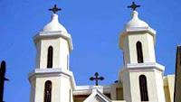 الكنائس الثلاثة تعلن عدم مشاركتها في تظاهرات 24 أغسطس وترفض دعوات إحراق مقار الجماعة
